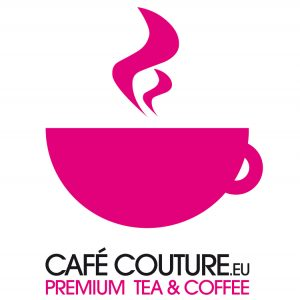 Cafe-Couture-eu